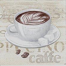 Papier - 435 caffe - 5712124_