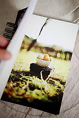 Papiernictvo - Raňajky do postele (A5) - 5718713_