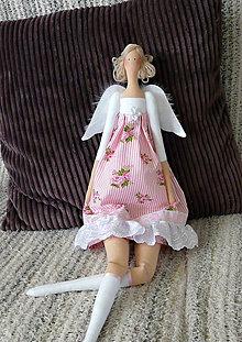 Bábiky - Rosemary - 5723936_