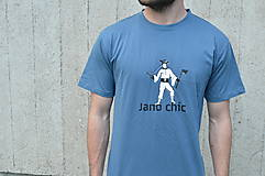 - Jano Chic 05 – veľkosť M / SALE - 5733570_