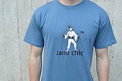 - Jano Chic 05 – veľkosť L / SALE - 5733591_