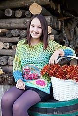 Svetre/Pulóvre -  - 5733783_