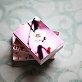 Papiernictvo - Mini *1 - 5736754_