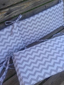 Textil - chevron - 5737800_