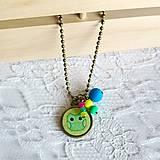 - green owl - 5738758_