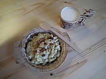 Nádoby - Folk tanier hlboký Sedmikráska - 5744186_