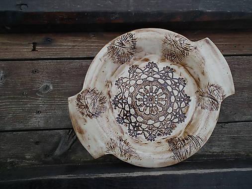Folk tanier hlboký Sedmikráska