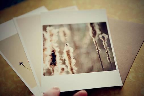 Pohľadnica..