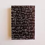 Papiernictvo - Matematický zápisník - 5759105_