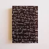 Papiernictvo - Matematický zápisník - 5759107_