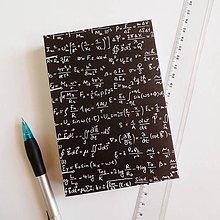 Papiernictvo - Matematický zápisník - 5759106_
