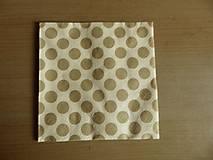 Papier - bodky - 5762615_