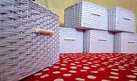 GRÉTKA box/ks