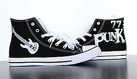Obuv - Punks - 5774120_