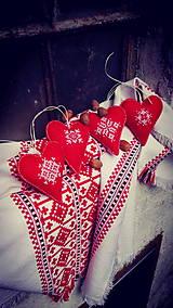 - Slovenské Vianoce 2 - 5773284_