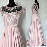 Šaty -  - 5779005_