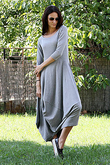 Šaty - Olá -SIMONA - 5777149_