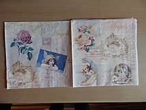 Papier - angels - 5778618_