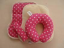 Textil - Merino Wool Liner for car seat - 5783357_