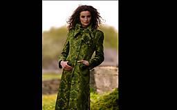 Kabáty - Kabát - 5781920_