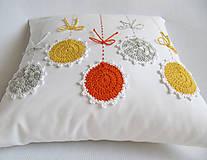 Úžitkový textil - slnká a planéty... - 5782103_