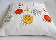 Úžitkový textil - slnká a planéty... - 5782109_