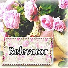 Papiernictvo - Menovka z kvitnúcej záhrady 9 - 5790266_