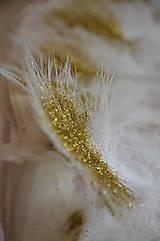 Zlaté slzy anjela