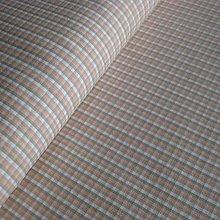 Úžitkový textil - NAPRON kanafas 70x70 - 5806375_