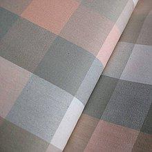 Úžitkový textil - UBRUS kanafas 100x100 - 5806478_