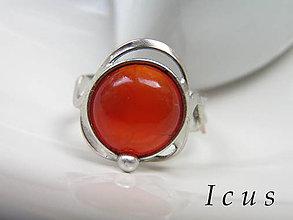 Prstene - Kamili - 5807461_