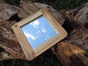 Zrkadlá - Zrkadielko - 5807353_