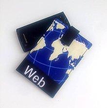Na mobil - obal Web - 5809408_