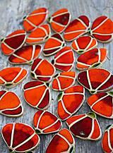 Dekorácie - maky na mozaikovanie - 5826842_