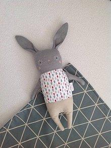 """Hračky - Simply Bunny """"Drops"""" - 5832942_"""