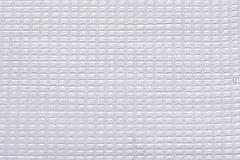 - Biela vaflová látka - 5837834_