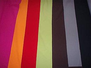 Textil - Softshell za príplatok - 5838315_