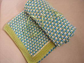 Textil - DekuLienKa  LimeTkovÁ - 5844000_