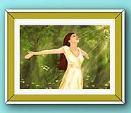 Grafika - Sloboda A2 Print - 5848076_