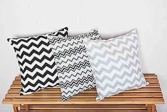 Úžitkový textil - _CiK-CaK & Variácie V. - 5852377_