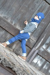Nohavice - MOOJ - 5852079_