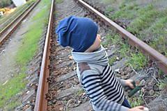 Detské čiapky - MOOJ - 5852215_