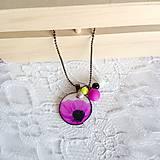 - purple flower - 5849516_