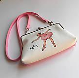 Detské tašky - ellina - 5855961_