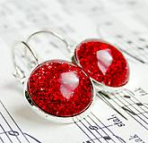 - Sparkling Ruby Red - 5857143_