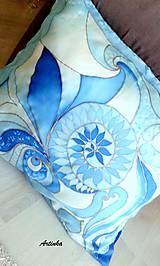 Úžitkový textil -  - 5857764_