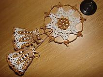- vianočná dekorácia - 5861068_
