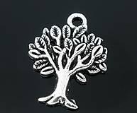 - Prívesok strom života - 5864401_