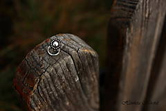 Náušnice - Indický piercing - 5881596_