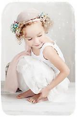 Fotografie - Vianočné potešenie - 5886084_